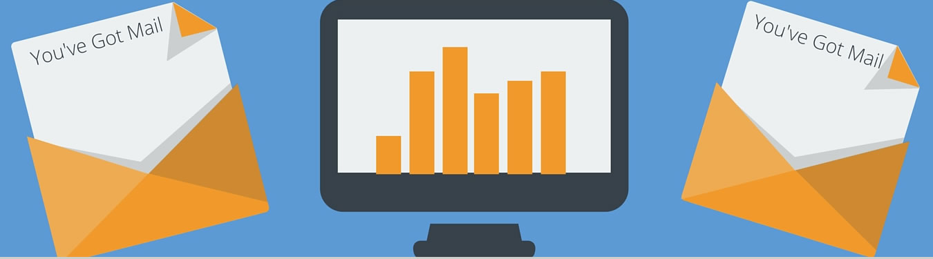 Keeping Score: Going beyond Clicks & Opens for Email Campaigns