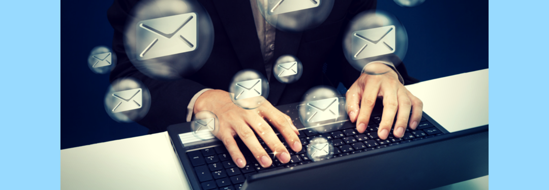 5 Common Misconceptions about Email Marketing Automation