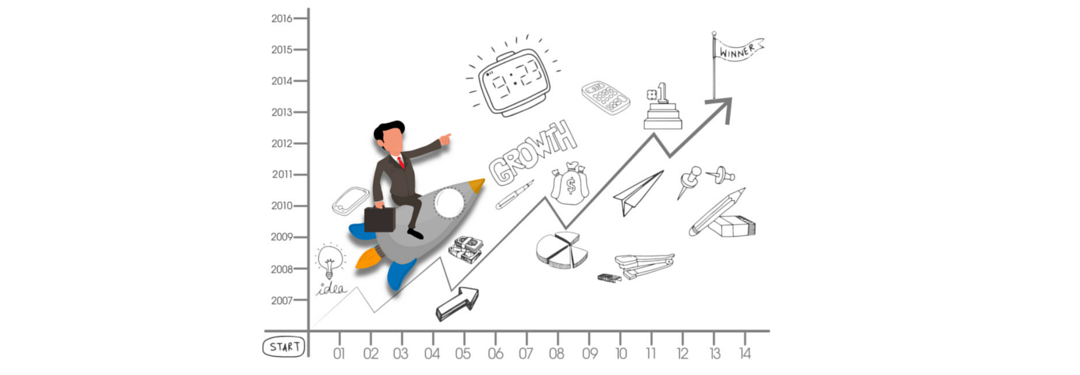 5 Trends Every Marketing Agency Needs to Pay Attention to in 2016