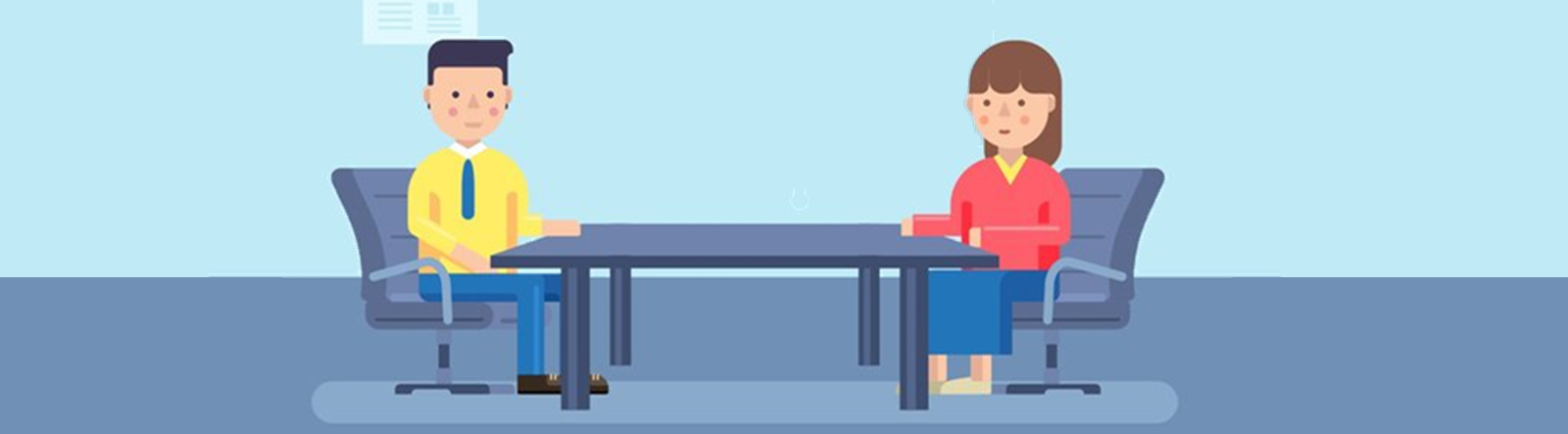 Interview Questions You Need to Ask Your Next Agency New Business Director