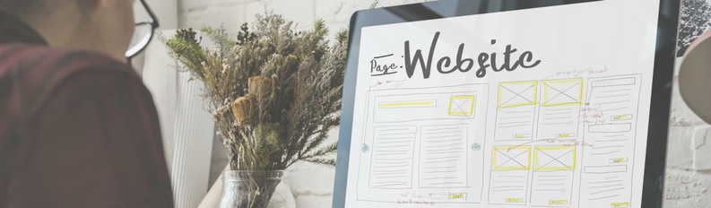 Your Agency Website is a Revenue Tool, Not an Experiment for Creative