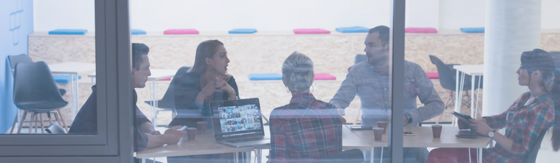 How groupthink just killed your agency new business goals
