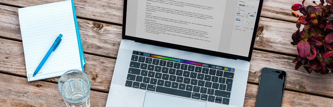 5 key points to warm up your cold emails